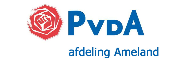 PvdA Ameland