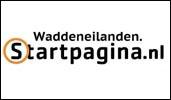 Waddeneilanden Startpagina