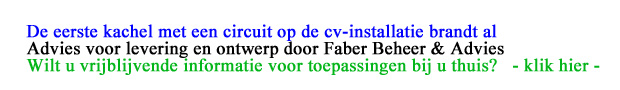 Faber Beheer