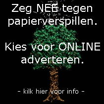 Adverteren