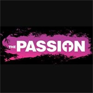 The Passion Ameland