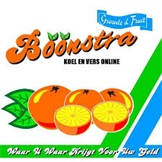 Boonstra Groente & Fruit in Nes