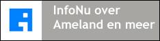 InfoNuSjaan fan Ameland