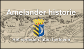 Amelander Historie