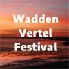 Wadden Vertel Festival
