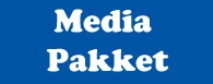 Media Pakket
