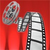 Filmproject