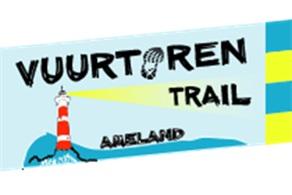 c87a2df5a61 De must run trailruns van Nederland - Persbureau Ameland