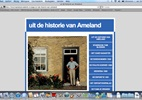 Website van de Maand december 2010